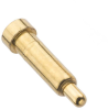 Contacts, Spring Loaded and Pressure -- 952-3130-6-ND -Image