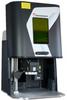 Fiber Laser Marking Systems -- Fiber100/Fiber200