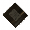 Power Line Filter Modules -- CCM1736-ND -Image