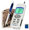 Environmental Meter -- 5856806 -Image
