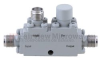 SMA Directional Coupler 10 dB 7.5 GHz to 16 GHz Rated to 50 Watts -- FMCP1107 -Image