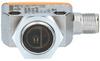 Diffuse reflection sensor ifm efector OGH580 - OGH-FPKG/US/CUBE -Image