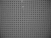 Sheet,Perf,Poly,48x32,0.125T,0.188 D,Rnd -- 5PCX1 - Image