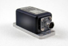 High Performance Linear Accelerometers -- SA-107AIHPC