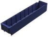 Storage Tray 500 x 94 x 80 -- 4537.760