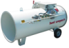 Direct Fired Heaters -- Model 2730C
