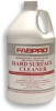 Fabpro Hard Surface Cleaner/Degreaser - 1 Gallon -- FAB-058