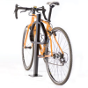 SARIS Post and Ring Bike Racks -- 3307000