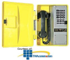 Guardian Telecom WRT-H Hazardous Area Telephones -- P6672