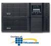 Tripp Lite SmartOnline 8000VA Expandable Rack/Tower UPS.. -- SU8000RT3U