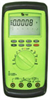 Model 192 Digital Multimeter