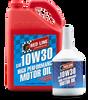 10W30 Motor Oil -- 11308