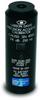Acoustic Calibrator -- CAL250 - Image