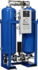 QHD Heatless Desiccant Dryer