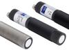Ultrasonic Sensor, APR Series
