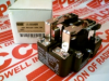 POWER RELAY 30AMP 240VAC DPDT -- 5X848