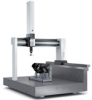 Bridge-type Measuring CMM Machine -- ACCURA 2000
