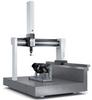 Bridge-type Measuring CMM Machine -- ACCURA 2000 - Image