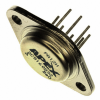 Linear - Amplifiers - Instrumentation, OP Amps, Buffer Amps -- 598-1305-ND -Image