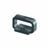 Test Points -- 36-5029CT-ND - Image