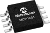 Switching Regulators -- MCP1601