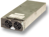 Front End Power Supplies -- CAR1212FP - Image