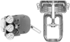 Control Actuators - Image