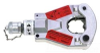 Compression Tool -- IDT-6H