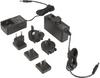AC-DC Power Supplies -- ACM06US05 - Image