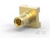RF Connectors -- 1-1337604-0 - Image