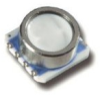 Miniature Barometric Pressure Sensor MS5540