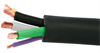 Electrical Vehicle (EV) Cable