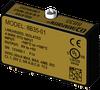 8B35 Linearized 4-Wire RTD Input Module -- 8B35-01 -Image