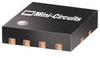 RF Amplifiers -- 3157-PMA2-252LN+TR-ND -Image