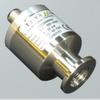 Capacitance Vacuum Transducer -- VCC200