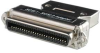 CENT50 Female to HP50 Male SCSI Adapter -- 89-384 - Image