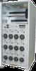 24.3kW Power System -- REC-75