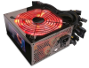 Apevia ATX-WA1100W Warlock 1100-Watt ATX Power Supply - SLI -- ATX-WA1100W