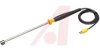 Probe, Temperature;for Industrial Surface;-127 to 600 degC;Type-K Thermocouple -- 70145591