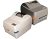 DATAMAX E-4205E MARK II PRINTER DT/TT 203DPI SER/PAR/USB WHITE -- JA2-00-1J0A0H00