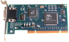 COMM+850.LPCI Low Profile -- 7104 - Image