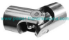 Universal Joint -- CN (Single) -- View Larger Image