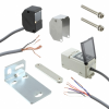 Optical Sensors - Photoelectric, Industrial -- 1110-2066-ND -Image