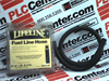 LIFELINE 301014 ( HOSE 8.0MM X .6M ) -Image
