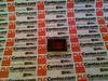 COILTRONICS CTX210611 ( TRANSFORMER 6WATT 11MA 11V ) -- View Larger Image