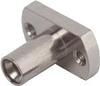 RF Connectors / Coaxial Connectors -- SF3211-60193-2S -Image