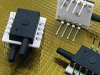 CCD54A-LP .15-3 PSI Compensated Pressure Sensor