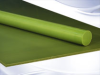 Nylatron® LIG Machinable Plastic - Tubular Stock
