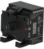 LED module Siemens SIRIUS ACT 3SU14011ME201DA1 -Image