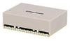 RF Directional Coupler -- 3157-SEDC-10-63+DKR-ND -Image